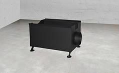 Подставки для турбо-булерьяна (под вентилятор)