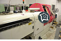 Токарно-фрезерный станок с ЧПУ DMG Gildemeister MF Sprint 65-ID10594