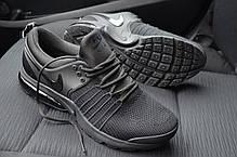 """Кроссовки Nike Air Presto """"Черные"""", фото 3"""
