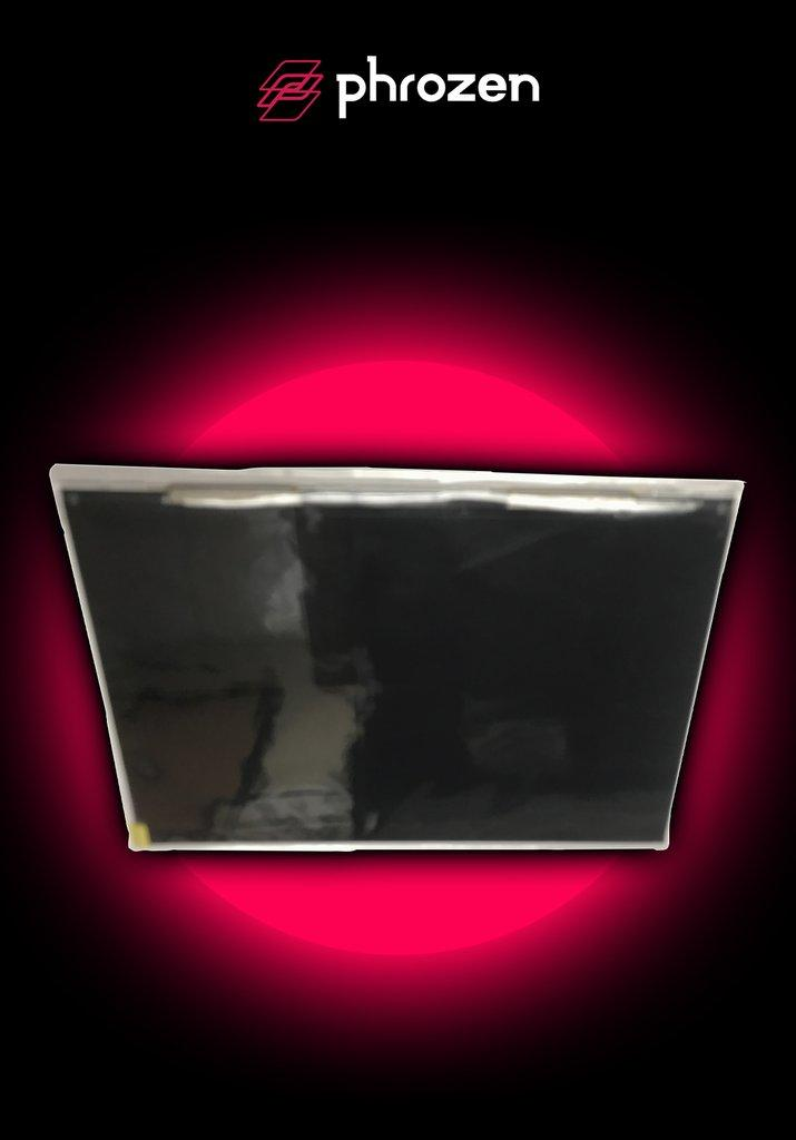 LCD матриця для  3D принтера Phrozen Shuffle XL