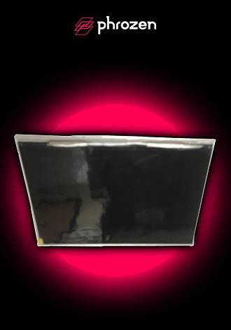 LCD матриця для  3D принтера Phrozen Shuffle XL, фото 2