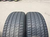 Шины б/у 215/55/17 Michelin Primacy 3 , фото 1