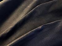 РАСПРОДАЖА! Ткань плащевка с напыление микрофибры замша