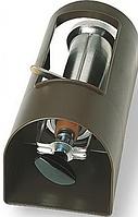 Насадка-пресс для отжима сока BOSCH MUZ45FV1(00)