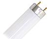 Люминисцентная  антимоскитная лампа 15Вт Т8