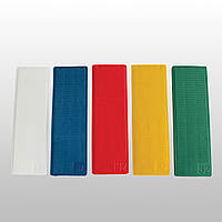 Регулювальна підкладка для склопакетів 2х32х100 мм (упаковка 1000 шт.)