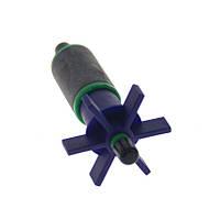 Ротор SunSun до зовнішнього фільтру HW-304AB