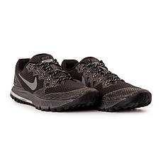 Кросівки Кроссовки Nike Air Zoom Wildhorse 3 Women 749337-010(03-04-13) 42, фото 3