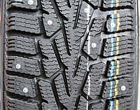 Зимние шины 175/70 R13 82T Cordiant Snow Cross (с шипами)