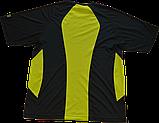 Мужская спортивная футболка Nike., фото 4
