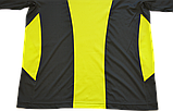Мужская спортивная футболка Nike., фото 6