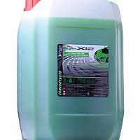 Активная пена для мытья кузова авто REХ12  DIAKEM, 24 кг
