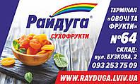 Банер литий м2 150 грн