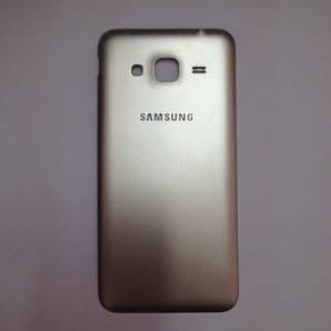 Samsung J3 J320 2016