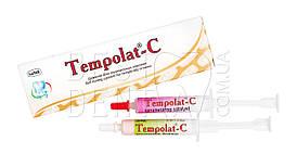 Tempolat-C (Темполат-Ц), A1