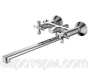 Змішувач для ванни CRON PINTO 006 EURO