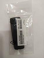 Motorola PMLN7008A Зажим для ремня