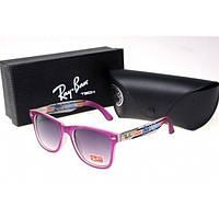 РАСПРОДАЖА! Очки Ray-Ban Sunglasses 192