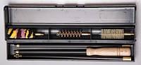 Browning Набор для чистки кал. 20 в пластиковой коробке # (E34/20)