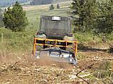Мульчувач  TFK TMC Cancela, фото 6