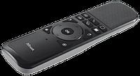 Беспроводное сенсорное устройство для презентаций Trust Neno Wireless  touchpad presenter