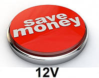 Светодиодные ленты 12V LIGHT (бюджет)