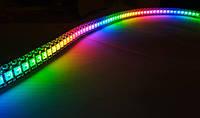 Smart адресная, пиксельная светодиодная лента