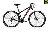 """Велосипед Bergamont Revox 5 27,5"""" (2019) , фото 1"""