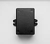 Корпус Z24U для электроники 66х48х38