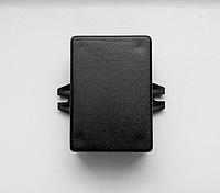 Корпус Z24U для электроники 66х48х38, фото 1