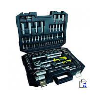 СТАЛЬ 94 единицы профессиональный набор инструментов 70013 (58256/68615)