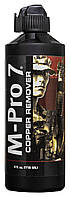 070-1151 Средство для снятия медного нагара Hoppe's M-PRO 7 4oz (070-1151)