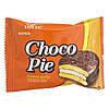 Choco Pie Lotte Orange 28 g