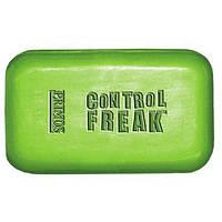 58075 Мыло PRIMOS Control Freak  3,5oz удаляет запах и бактерии (58075)