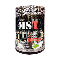 BCAA MST BCAA Essential Electrolytes (480 г) бцаа мст эсентнал электролит