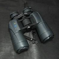 Бинокли, оптика, очки