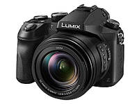 Фотокамера Panasonic Lumix DMC-FZ2000
