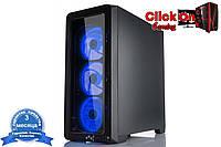 Игровой компьютер Core i5-2400/8gb/ssd240gb/GTX660/Гарантия!