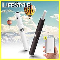 Електронна сигарета IQOS Qecig 3.0 + Подарунок