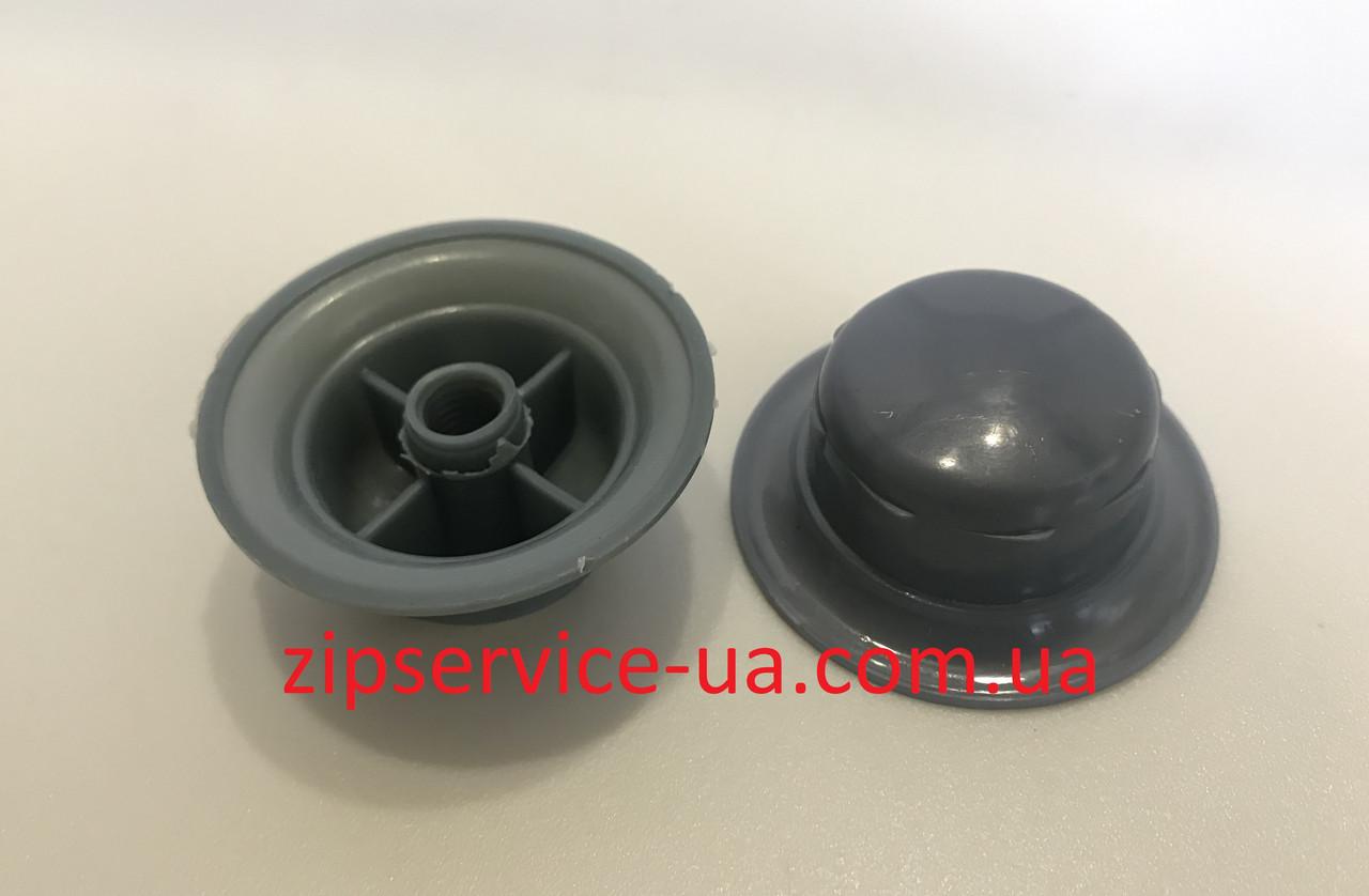 Пластиковая гайка для напольных вентиляторов
