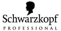 Химическая завивка Schwarzkopf Professional (Германия)