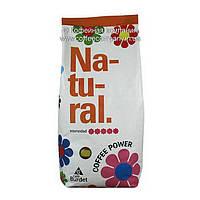 Кофе в зернах Burdet Natural Flores 1кг
