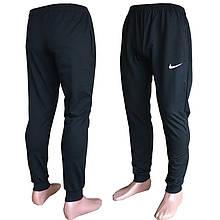 Спортивные штаны мужские 46-54