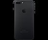 Смартфон Apple iPhone 7 Plus 128GB Black (MN4M2) Refurbished - Фото