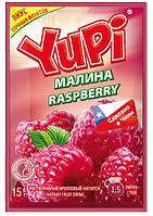 Yupi Малина 15 g