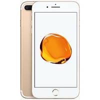 Смартфон Apple iPhone 7 Plus 128GB Gold (MN4Q2) Refurbished