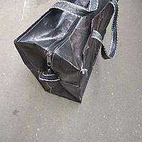 Сумка-баул прочная №3 (50х45х28см), фото 1