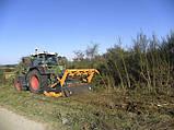 Мульчувач R5 TMC Cancela, фото 4