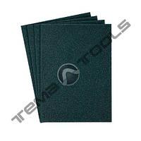 Шлифовальная наждачная бумага (лист) Klingspor PS 8 A 230x280 мм P180