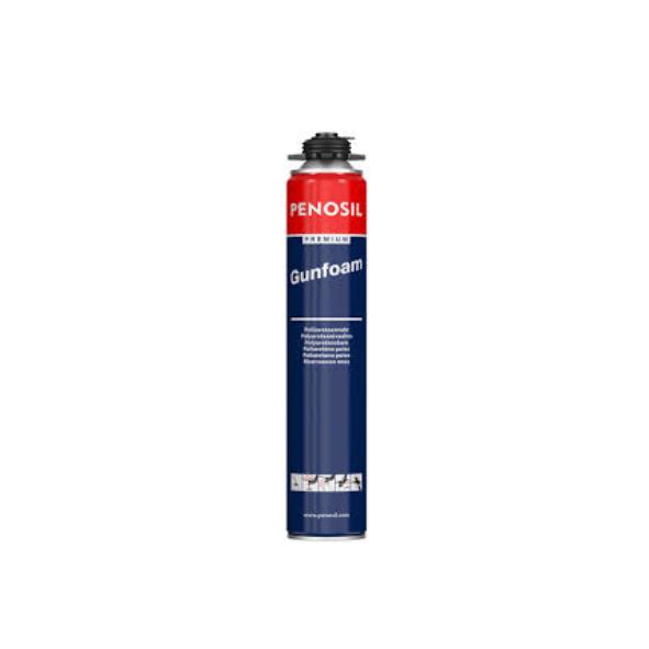 Клей-пена Penosil FixFoam 750 ml